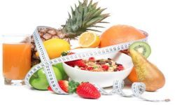Healthy Weight-loss Diets