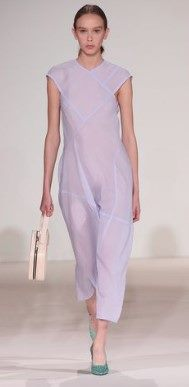 Pastel Color trends